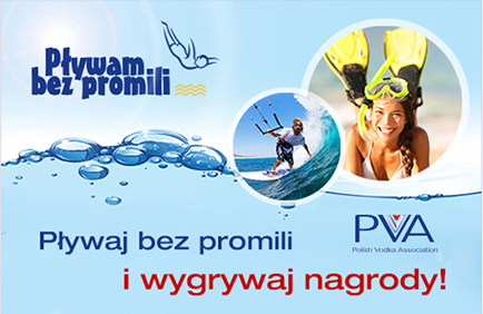 facebook_Plywambezpromili_APS