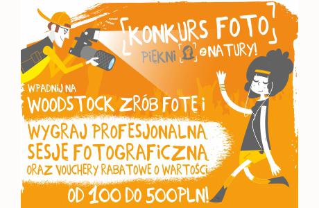 Banery_400x300_WOODSTOCK_15_foto