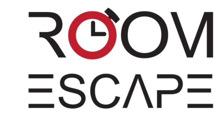 room escape warszawa