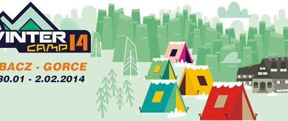 banner_wintercamp