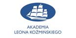 logo_akademiakozminskiego