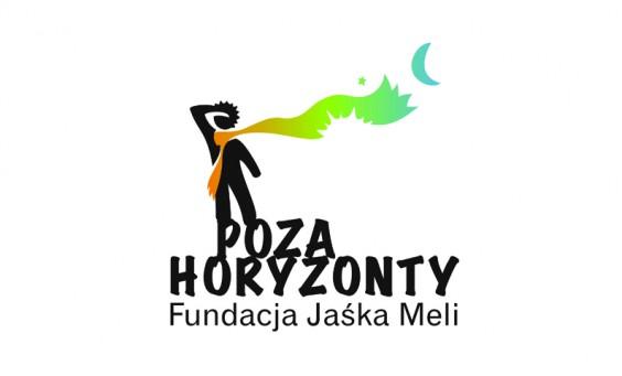 Poza Horyzonty