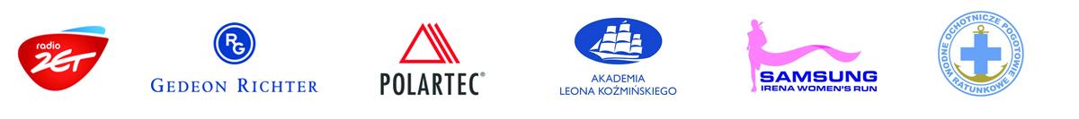 klienci logo