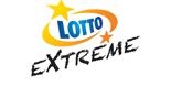 Lotto Extreme