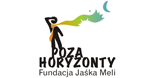 logo_pozahoryzonty