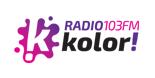 logo_radiokolor