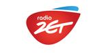 logo_radiozet
