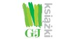 logo_GJ