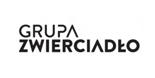 logo_zwierciadlo
