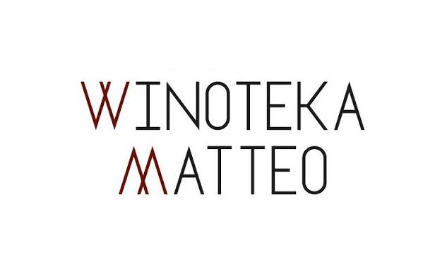 wm-na-pr77