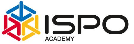 ispo_academy_logo