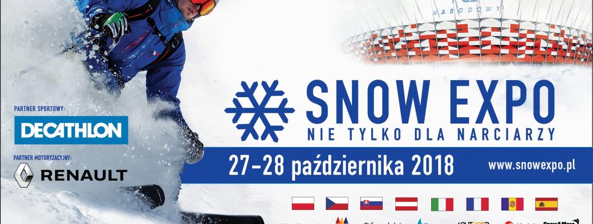 1027_snow_expo