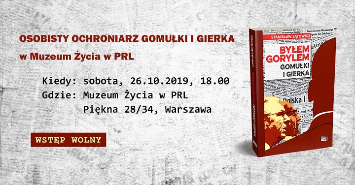 wydarzenie_gomulka1