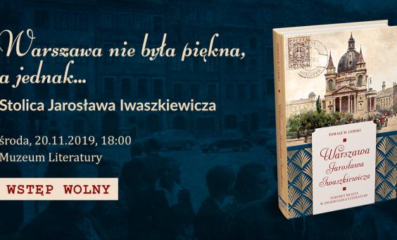 wydarzenie iwaszkiewicz2
