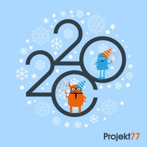 noworoczna_P77