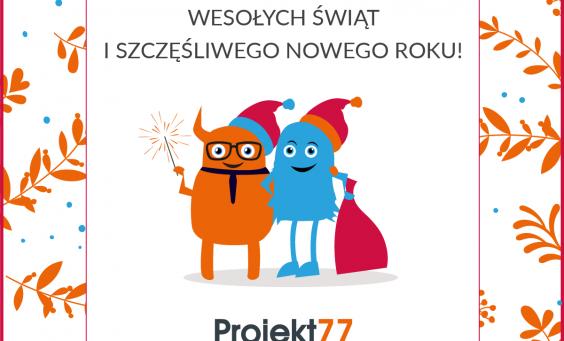 swieta_P77