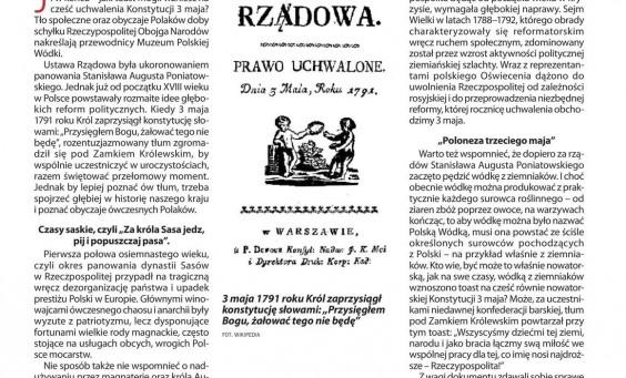dziennik_wschodni_lubelski_bialo_czerwoni_2020_04_29_wiwat_sejm__wiwat_narod__wiwat_wszystkie_stany__png_bn_p_k_50_1.png-1