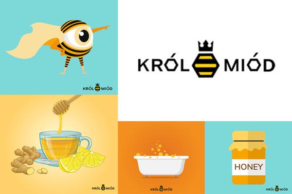 krolmiod_grafiki