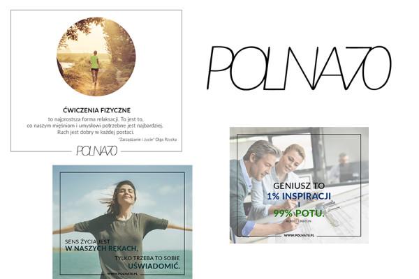 polna70_grafiki